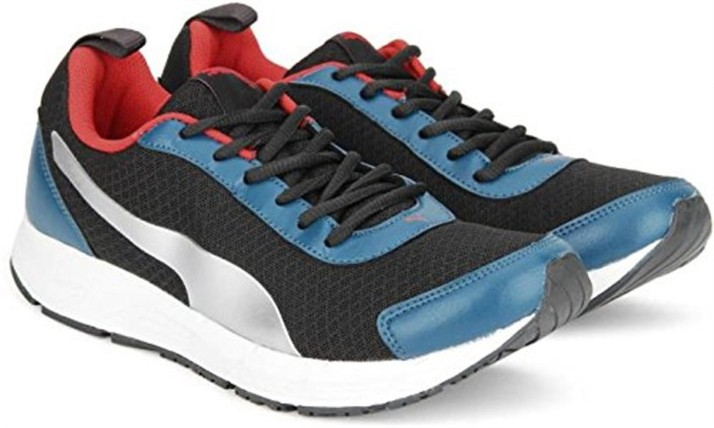Puma Men's Running Shoes Running Shoes