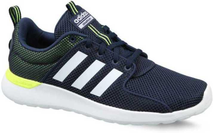ADIDAS CF LITE RACER Running Shoes For Men Buy ADIDAS CF