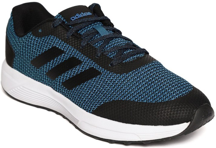ADIDAS Helkin 3 M Running Shoes For Men