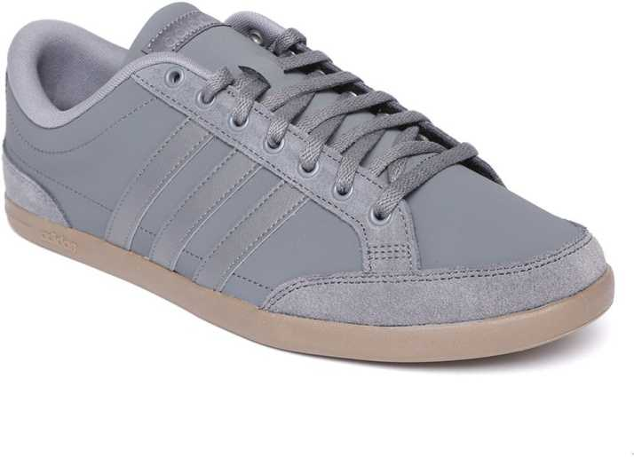 ADIDAS Caflaire Sneakers For Men Buy ADIDAS Caflaire