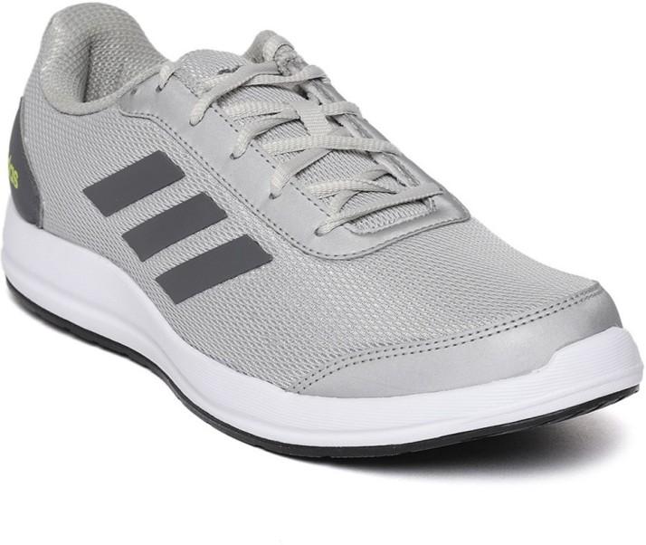 flipkart online shopping shoes adidas