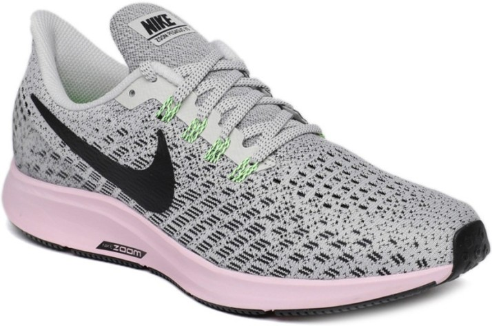 Nike Wmns Air Zoom Pegasus 35 Running