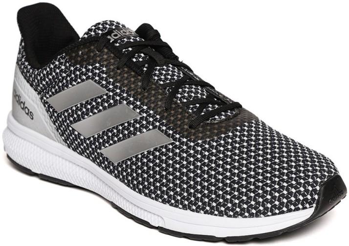 ADIDAS Nayo 2.0 Running Shoes For Men