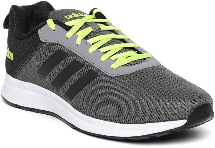 adidas men's adispree 3 m running shoes off 77% - www.usushimd.com