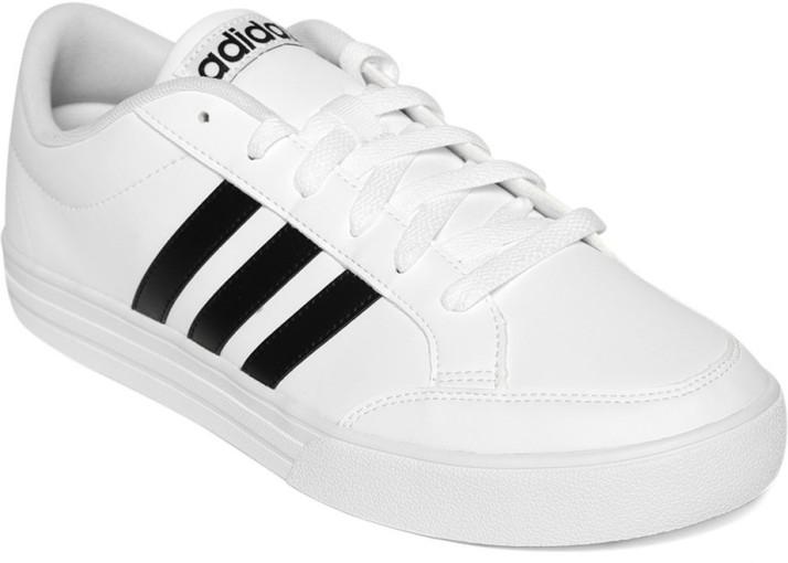 ADIDAS Sneakers For Men - Buy ADIDAS