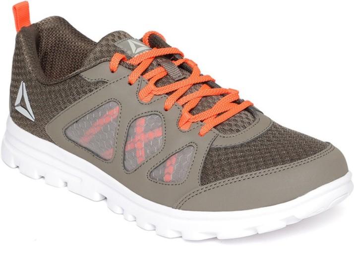 REEBOK Run Affect Xtreme Lp Running