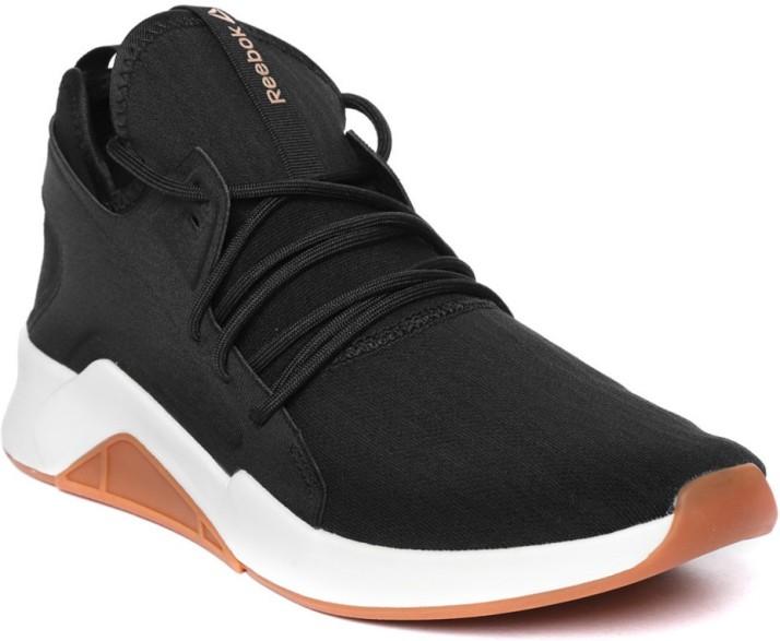 REEBOK Running Shoes For Men - Buy