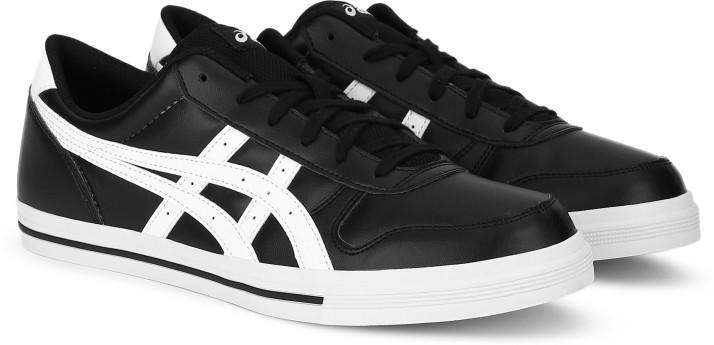 ASICS TIGER Sneakers For Men - Buy