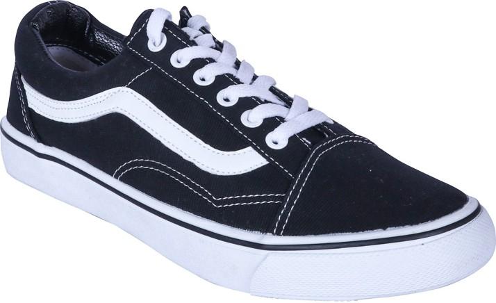 Vans Old Skool CLASSIC CASUAL Sneakers