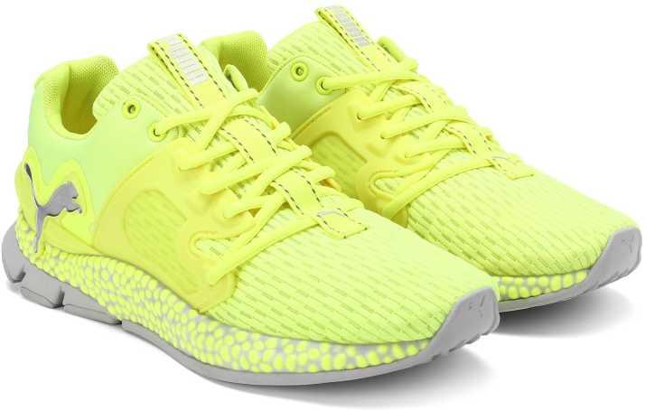 codicioso Asentar Regularidad  Puma Hybrid Sky Lights Running Shoes For Men - Buy Puma Hybrid Sky ...