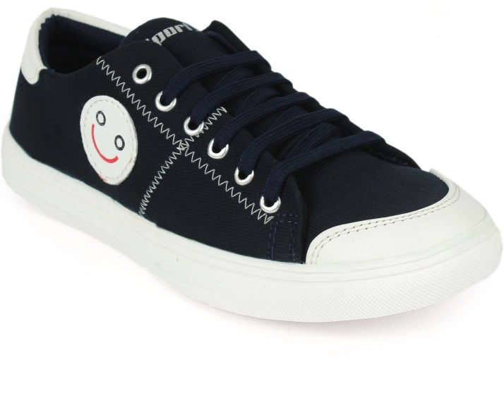 Fashion Victim Shoes Cheap Online