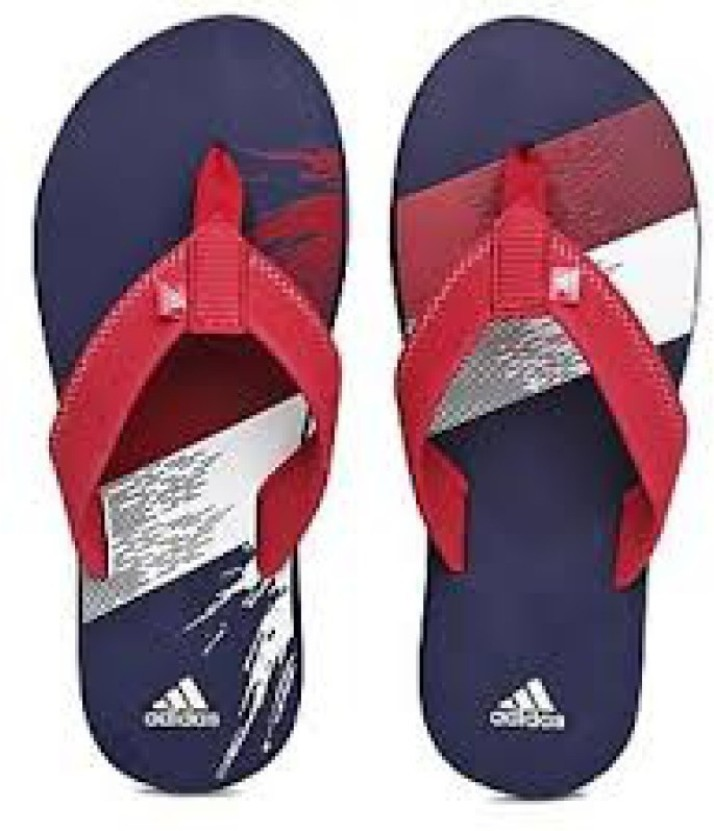 ADIDAS Slippers - Buy ADIDAS Slippers
