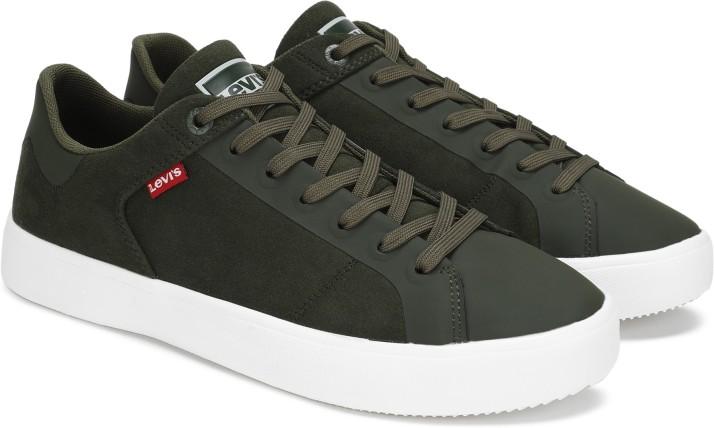 Slate Ultralite Sneakers Sneakers