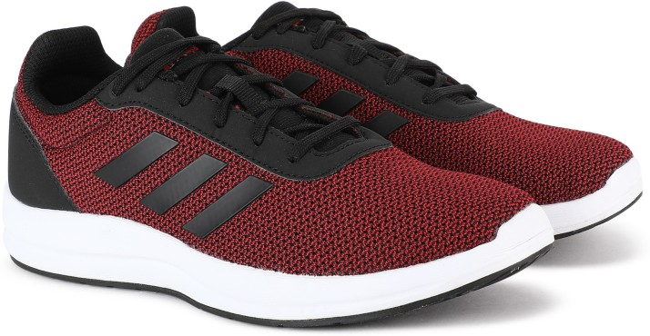ADIDAS Furio Lite 1.0 M Running Shoes