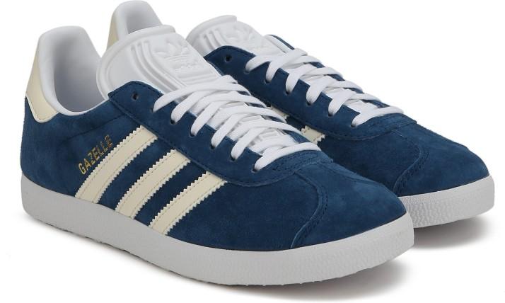 ADIDAS ORIGINALS Gazelle W Sneakers For