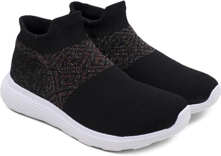 Socks Sneakers,Ultra-lightweight