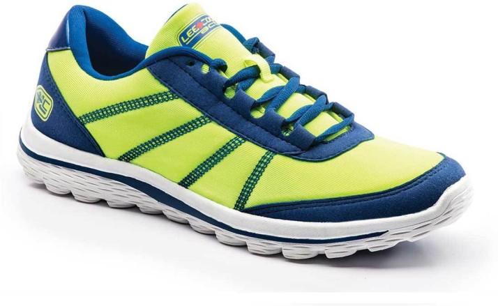 Lee Cooper Men Running Shoes For Men