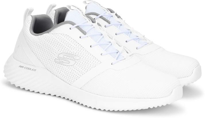 Skechers BOUNDER Running Shoes For Men