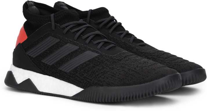 ADIDAS Predator 19.1 Tr Running Shoes For Men