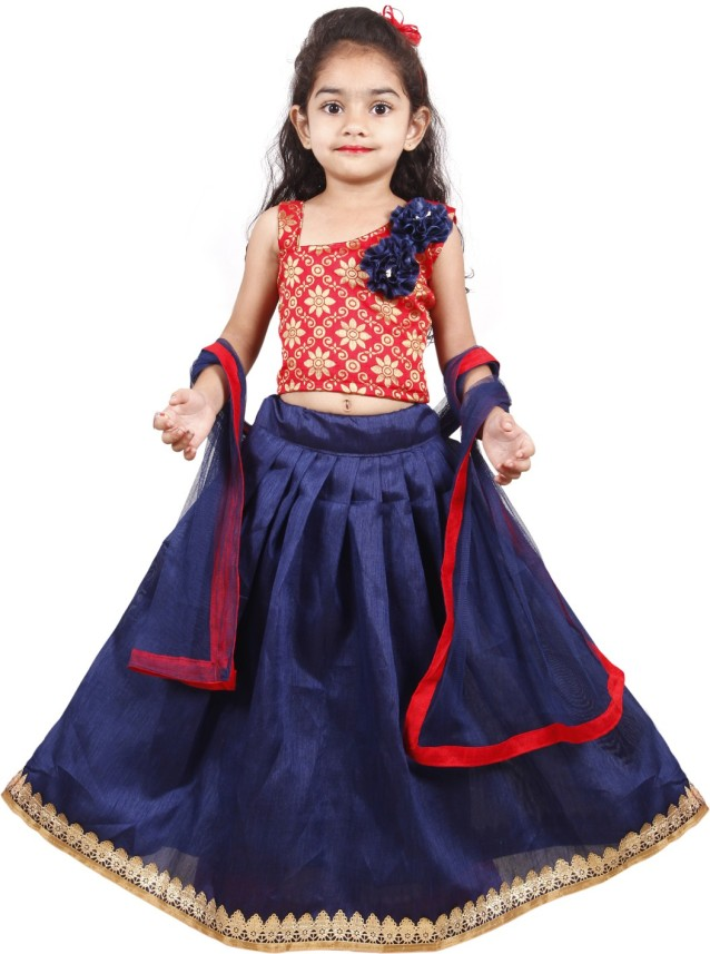 Buy Party Wear Dresses For Girl Flipkart Up To 68 Off