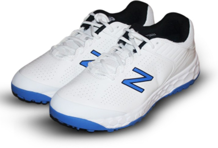 best place to buy new balance