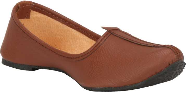 Buckledup Boys Slip-on Flats Price in India - Buy Buckledup