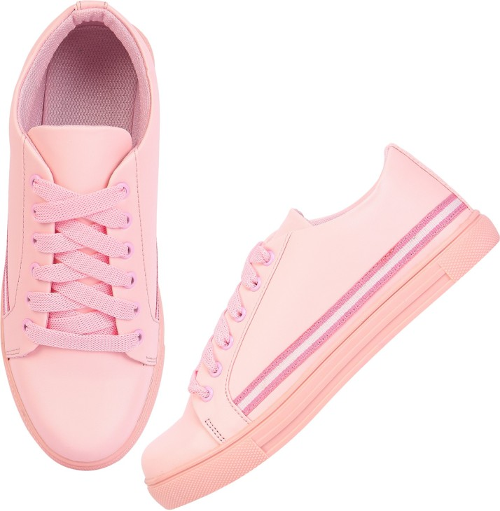 trendy sneakers for girls