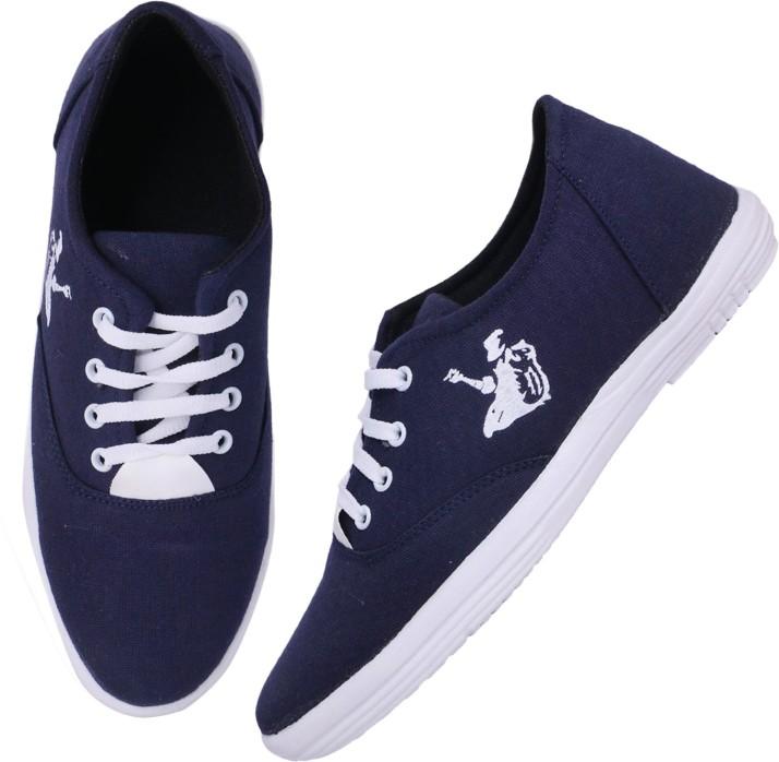 Kzaara Sneakers For Men - Buy Kzaara