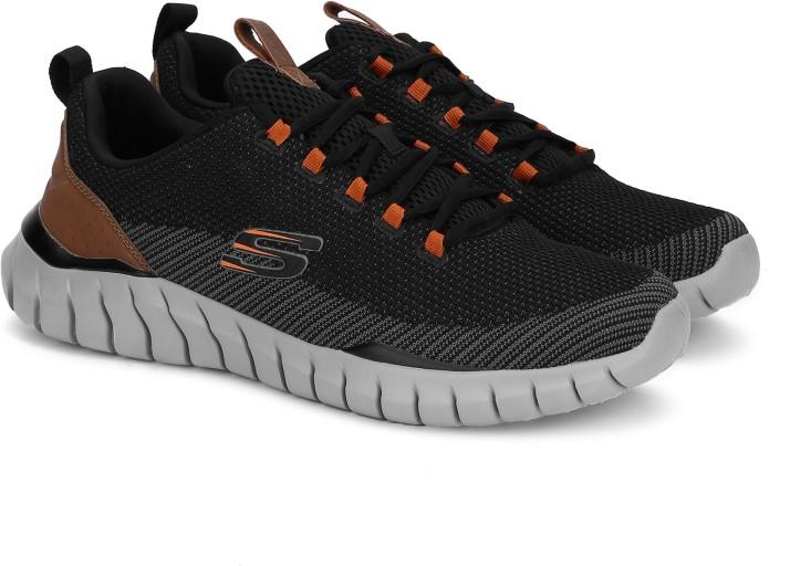 skechers best running shoes