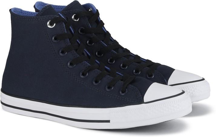Converse High Tops For Men - Buy
