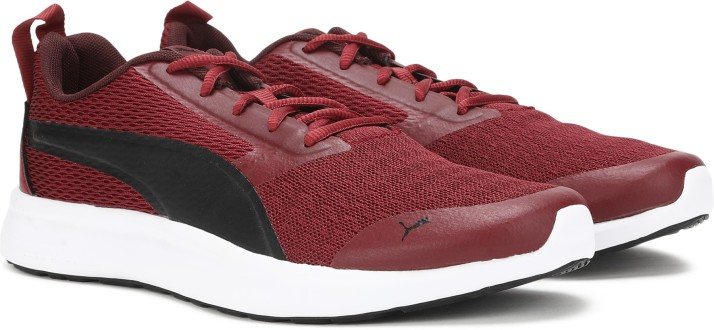 Puma Max IDP Running Shoes For Men
