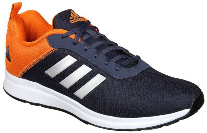 ADIDAS ADISPREE 3 Running Shoes For Men
