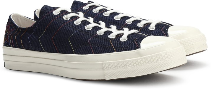 cheapest place to buy converse