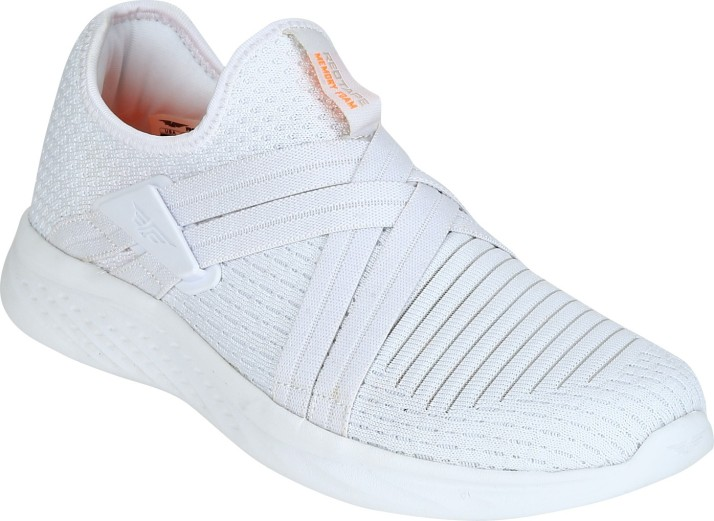 red tape sports shoes for men