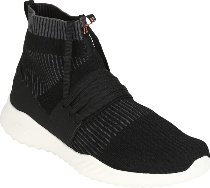 Red Tape Athleisure Range Ankle Sports