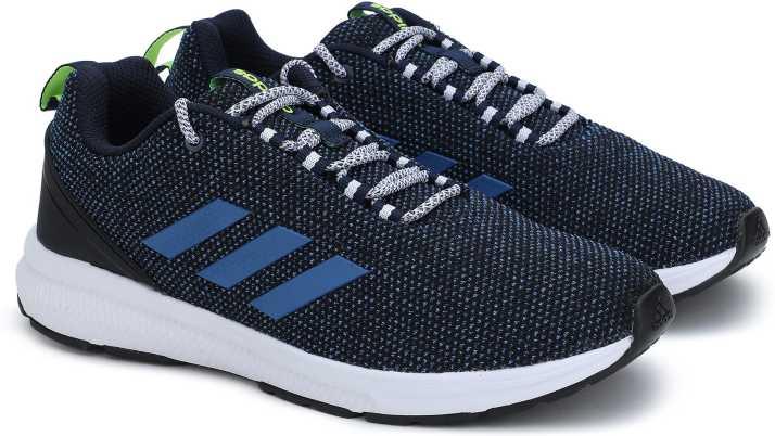 ADIDAS Binafo Ms Running Shoes For Men