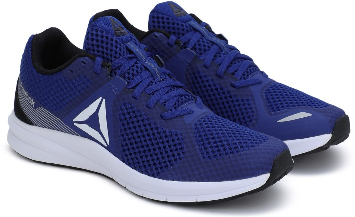 REEBOK Endless Road Running Shoes For