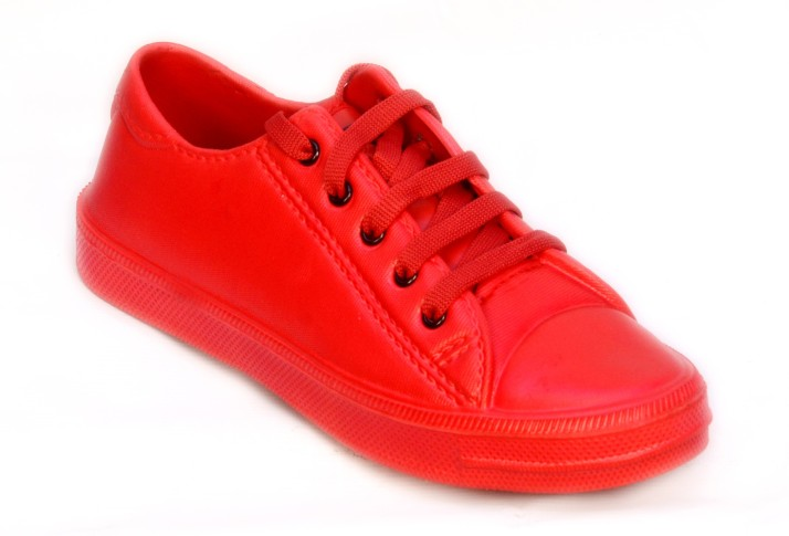 red shoes for boys