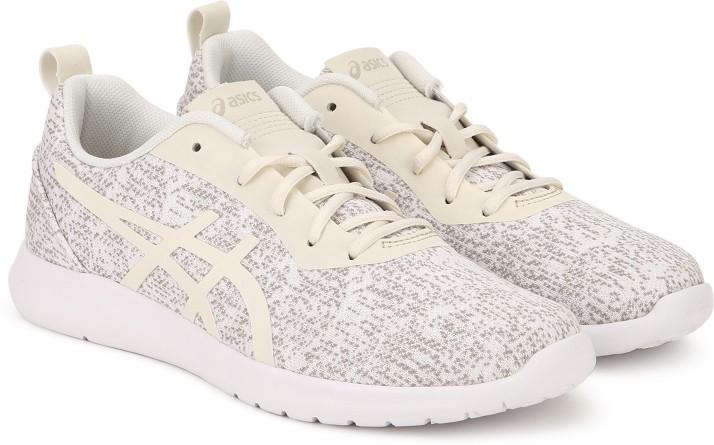 Asics Kanmei 2 Running Shoes For Women