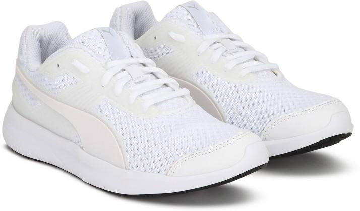 Puma Escaper Pro Sneakers For Men - Buy