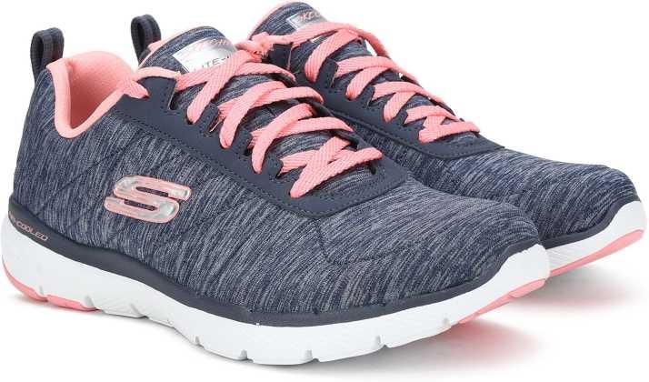 skechers running shoes sale Online