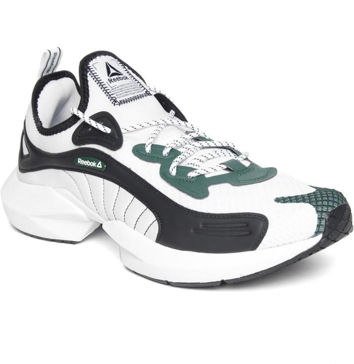 buy reebok shoes online india