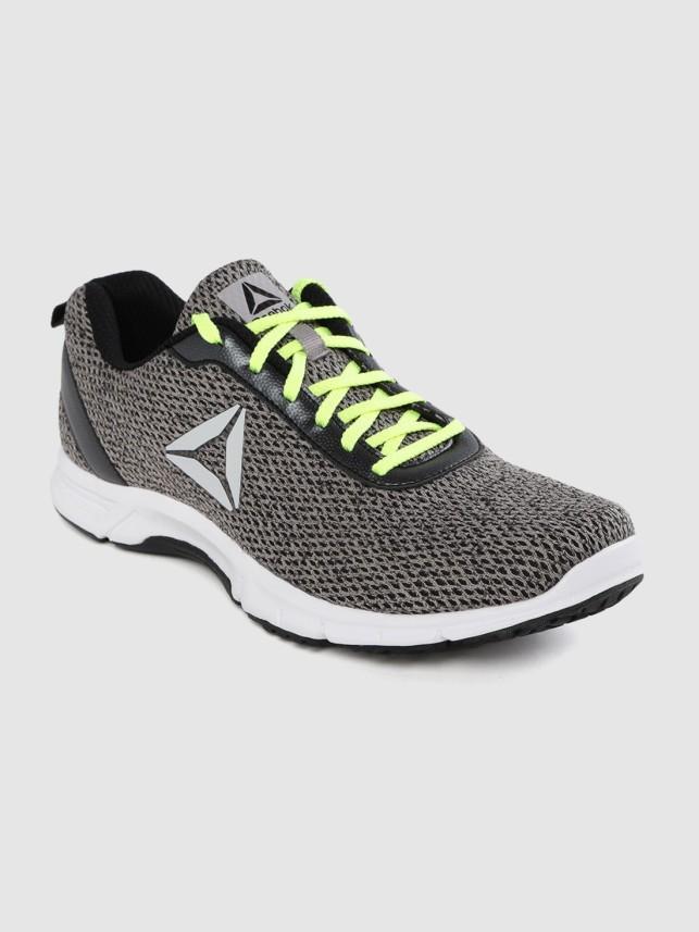 Runner Lp Training \u0026 Gym Shoes For Men