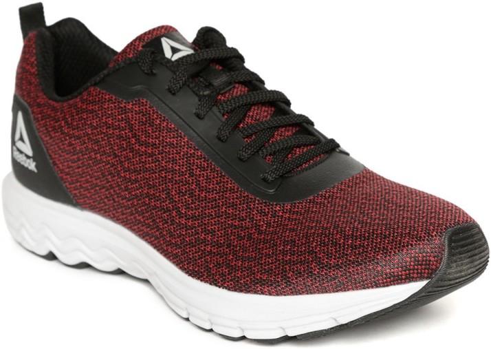 REEBOK Avid Runner Running Shoes For