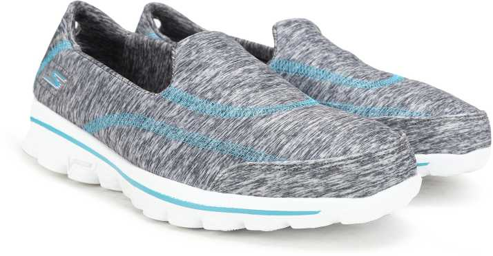 thoughts on for whole family outlet boutique Skechers GO Walk 2 - 360 Walking Shoes For Women