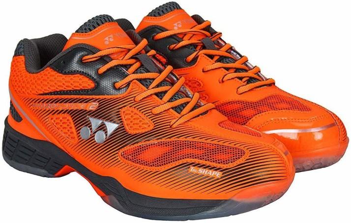 Yonex Non Marking Badminton Court Shoes