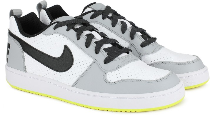 Nike Boys Lace Sneakers Price in India
