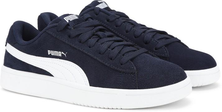 puma court breaker derby sneakers - 51