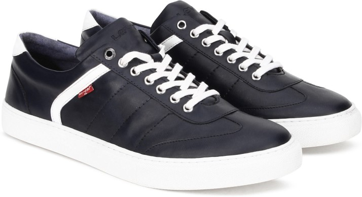 Levi's INDI EXCLUSIVE Sneakers For Men