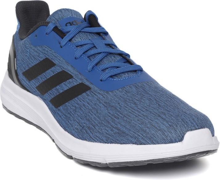 ADIDAS Nebular 2 M Training \u0026 Gym Shoes